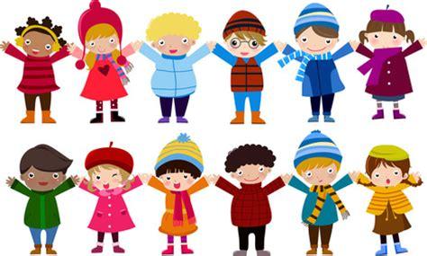 Seasons in India 6 Best Seasons in India Essay for