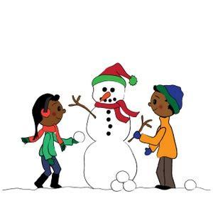 Essay on festivals of winter season